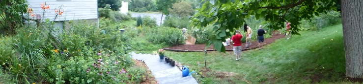 06-spreading-compost