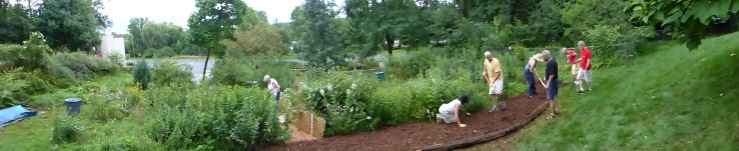 08-spreading-compost