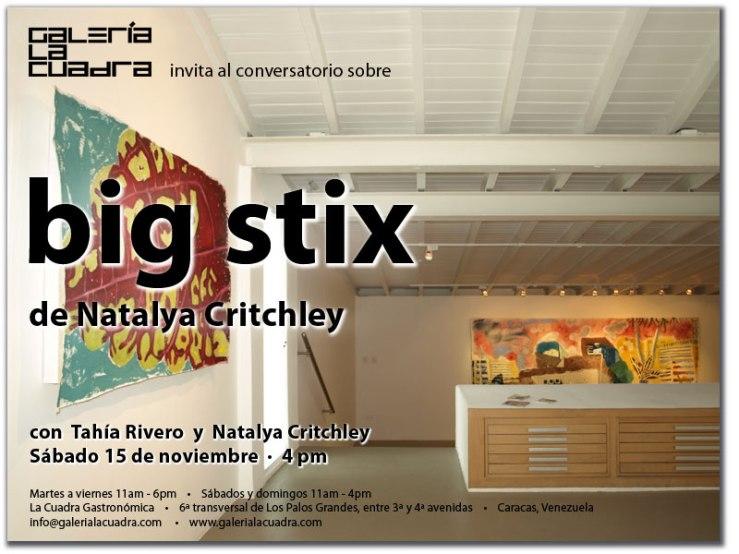 bigstix_conv