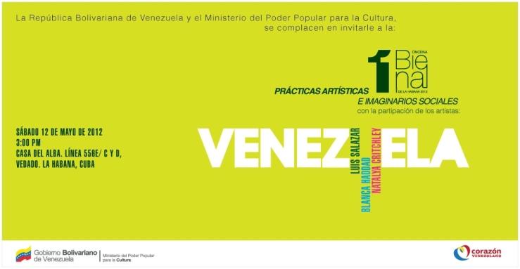 invitacion_bienal_habana