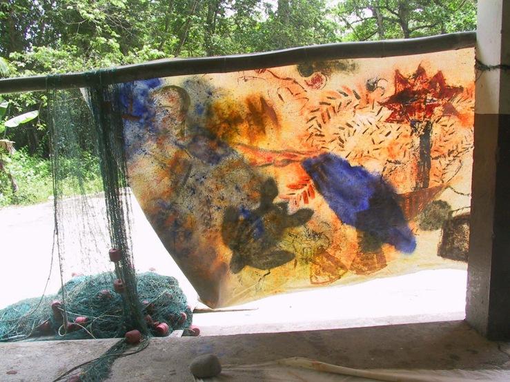 pintura-big-river