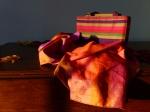 fall-colours-silk