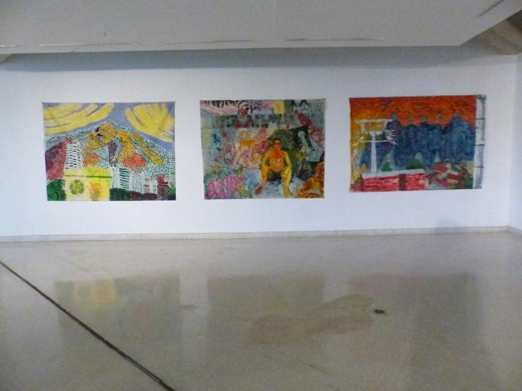 grupo-pinturas-1