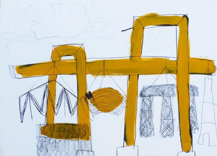 grua-puente-con-piezas-web