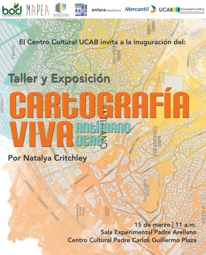 Invitación_cartografia_viva